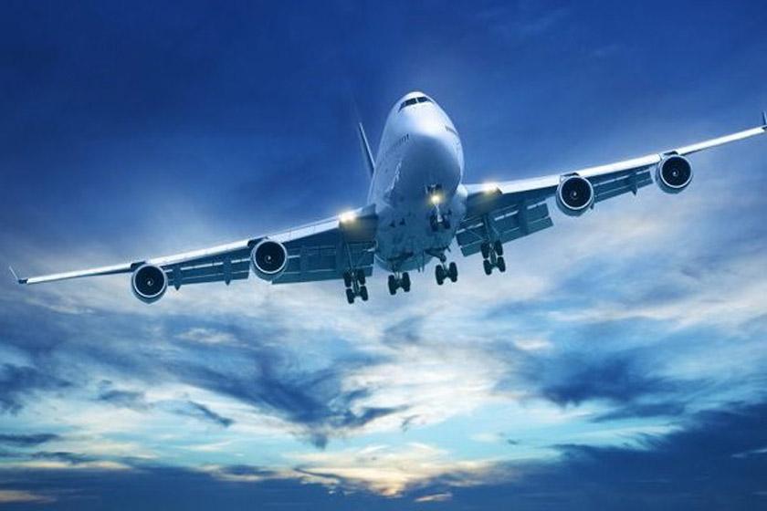 برنامه سفرهای حج 97 فرودگاه امام خمینی (ره)