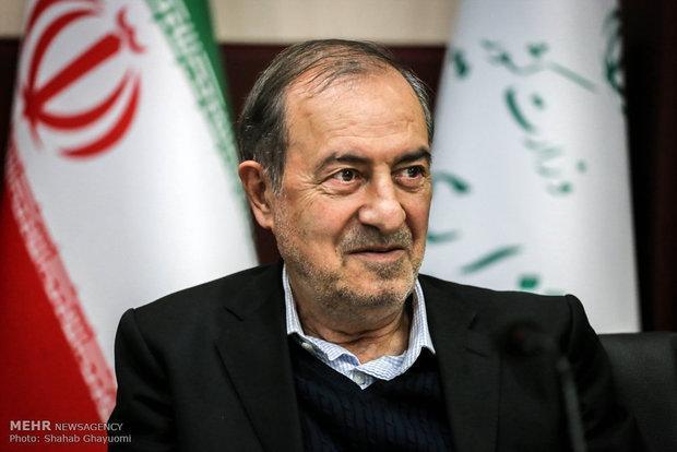 لزوم ارسال پیش نویس لایحه بودجه کشور به شورای عالی استان ها