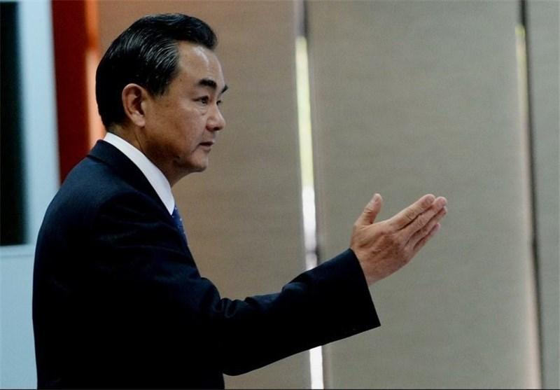 وزیر خارجه چین هم فردا وارد وین می گردد، دیدار با ظریف 8 صبح دوشنبه