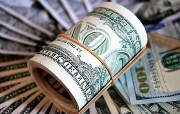 روند کاهشی نرخ رسمی یورو و پوند ، قیمت 11 ارز ثابت ماند