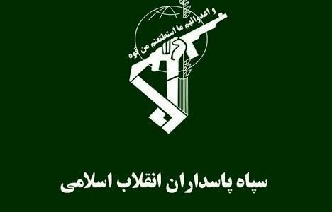 سردار شریف: پیغام رزمایش ایران، چین و روسیه امنیت برای منطقه است