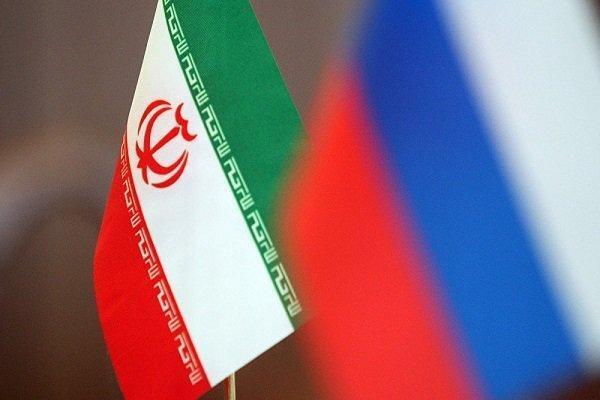 واکنش مسکو به فعال سازی مکانیسم ماشه توسط اروپایی ها