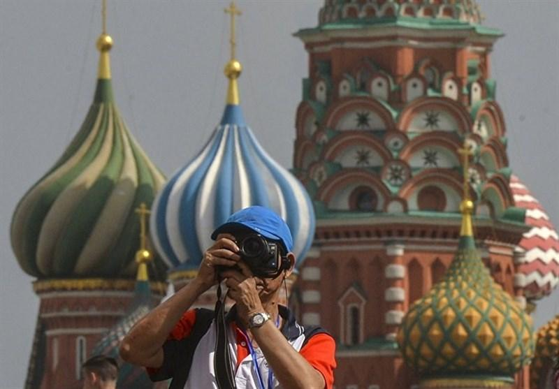 خبرهای از لغو ویزا گردشگری روسیه برای ایران