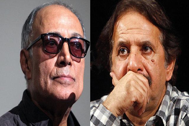 نمایش دو فیلم از کیارستمی و مجیدی در عمان