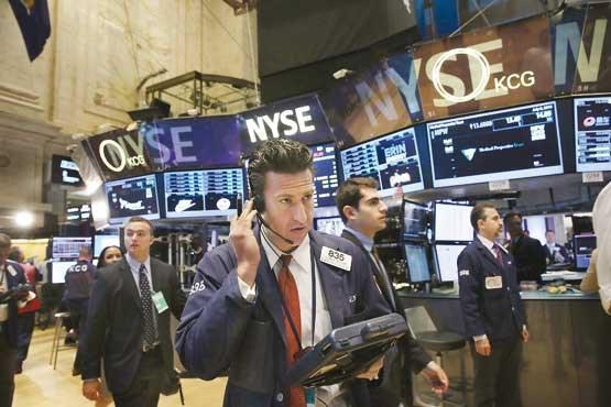 سقوط قیمت نفت تاثیر محسوسی بر اقتصاد ما ندارد