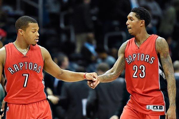انتخاب بهترین های ماه NBA، خبری از ستاره ها نیست