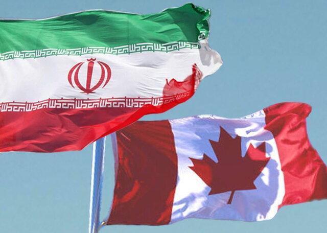 شکایت از ایران در موضوع هواپیمای اوکراینی ، مجالی بر تسویه حساب های سیاسی