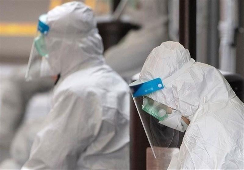کرونا، افزایش آمار مبتلایان در مغرب به 1141 نفر