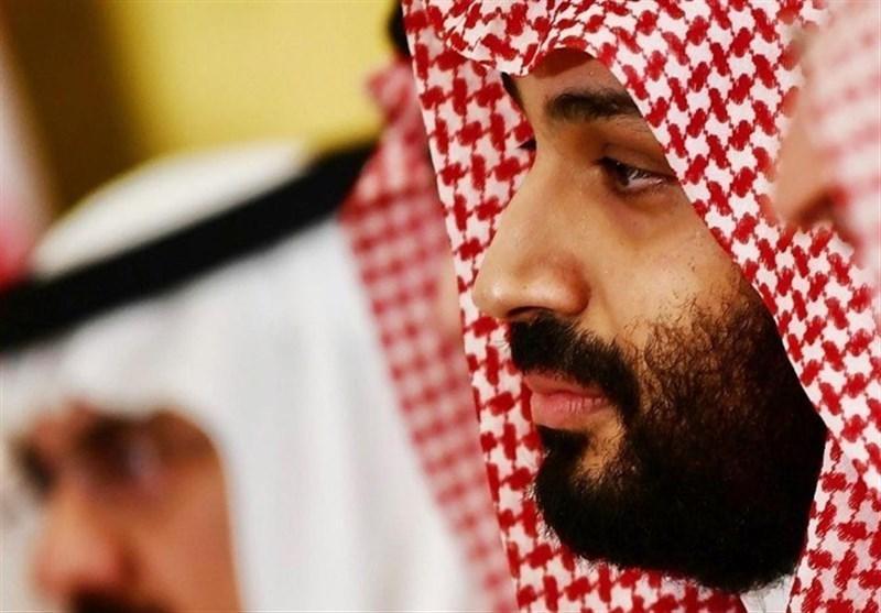 کتاب به قدرت رسیدن محمد بن سلمان-2، آغاز سرکوبگری ولیعهد جوان؛ از دستگیری شاهزادگان تا بازداشت مادرش