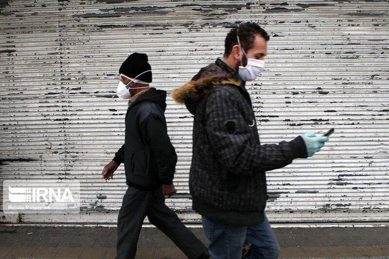 خبرنگاران ثبت نام در سامانه اصناف و صنایع تمدید شد