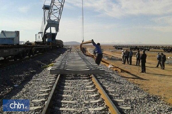 افتتاح راه آهن، حضور انبوه گردشگران را در اردبیل رقم خواهد زد