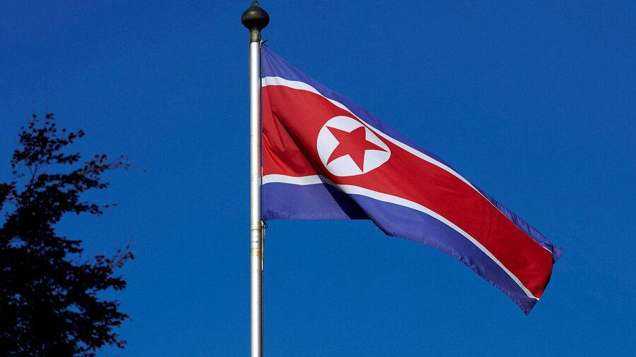 واکنش عجیب رسانه های کره شمالی درباره شرایط جسمانی کیم جونگ اون