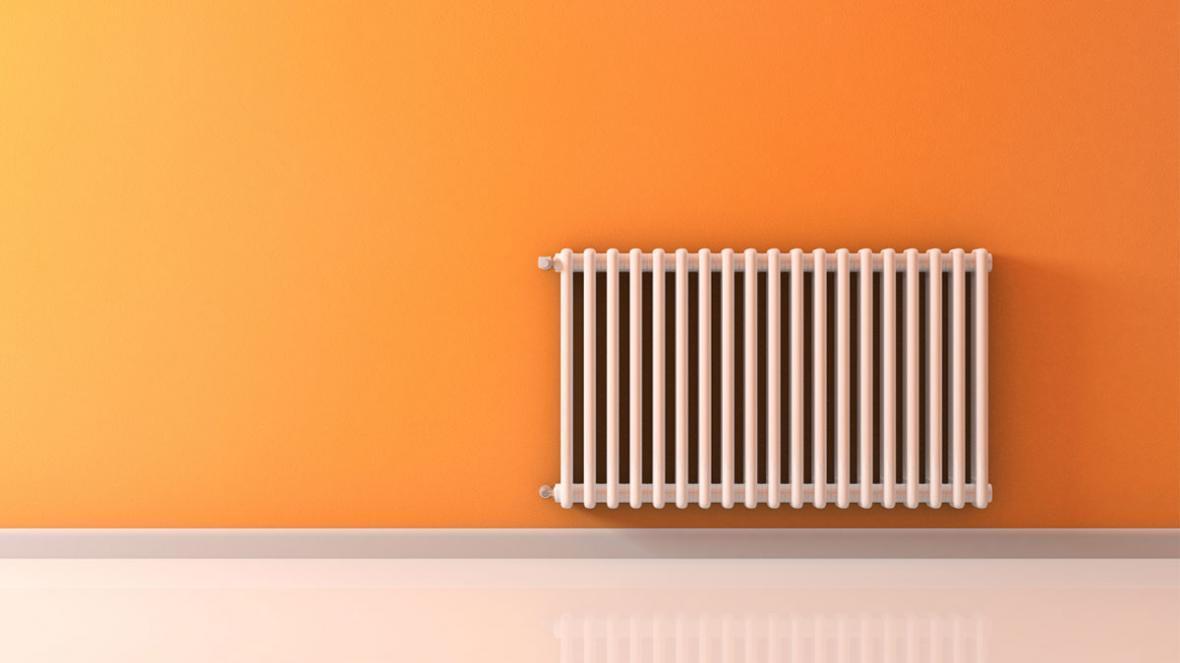 سرویس کردن رادیاتور شوفاژ ؛ هواگیری و علت نشتی و گرم نشدن آب