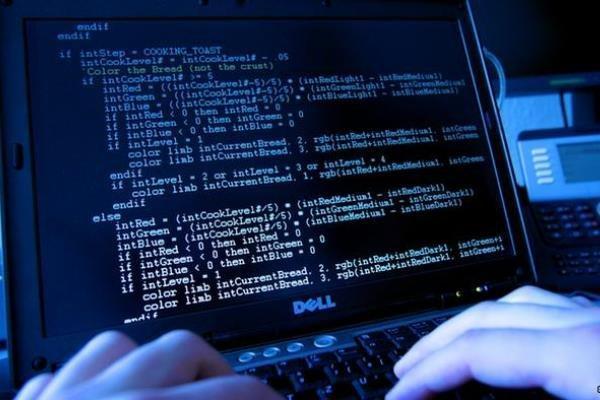الزامات امنیتی سایبری برای دورکاری دستگاه های دولتی