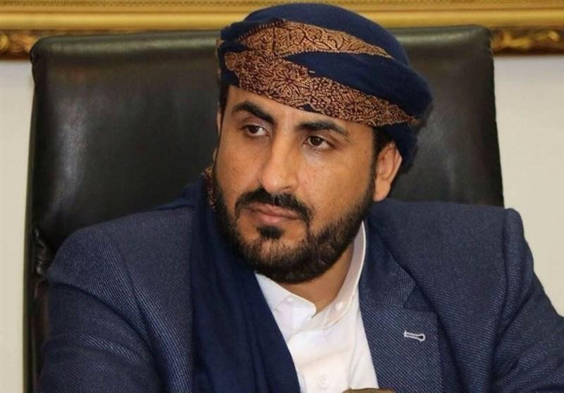 انصارالله: کنفرانس کمک به یمن، گدایی کشورهای متجاوز را نشان داد