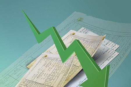 مصرف برق خود را 10 درصد کم نموده و دو برابر پاداش دریافت کنید