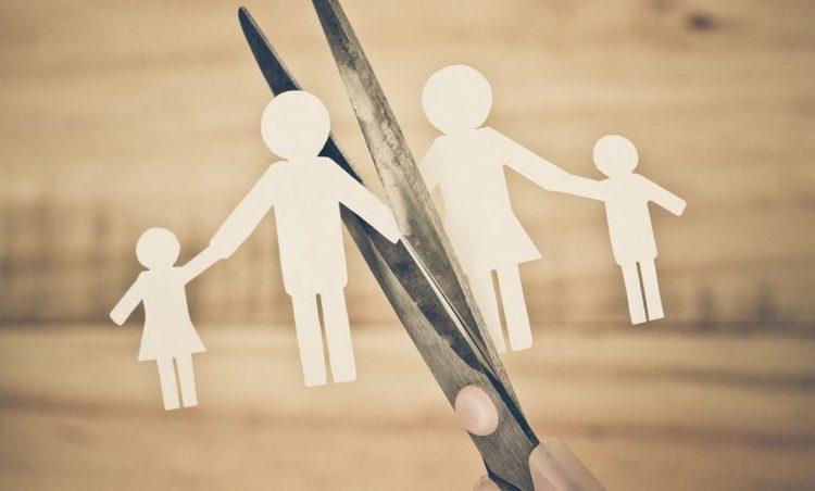 تسریع طلاق توافقی، تبلیغ عجیب این روز های وکلا