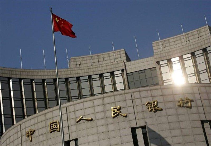 سرعت رونق مالی چین در بخش خودرو و مسکن