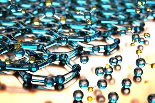 تحقیقات نانو عامل رشد بازار تجهیزات اندازه گیری ذرات