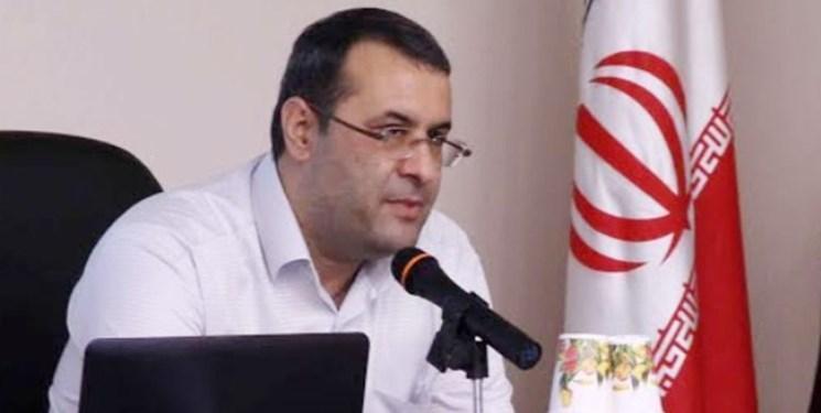 تشکیل اتاق های فکر دانشگاه شهید بهشتی برای مبارزه با کرونا