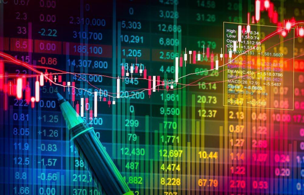 بیشترین حجم معاملات سهام در بازار امروز مربوط به کدام نمادهاست؟