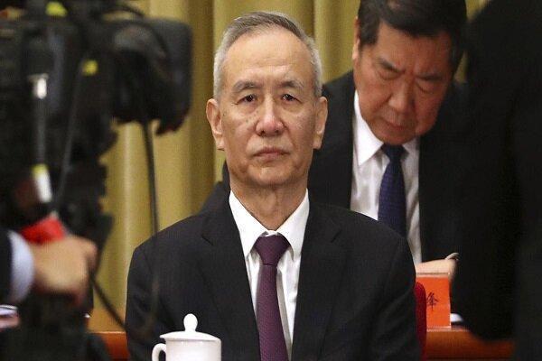 تاکید پکن بر لزوم همکاری چین و اتحادیه اروپا در دوران پسا کرونا