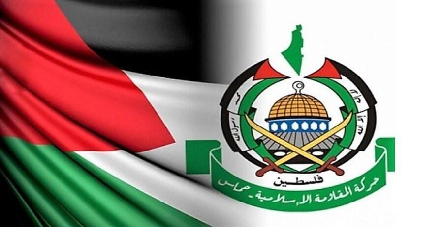 ترور نافرجام یک عضو حماس در لبنان