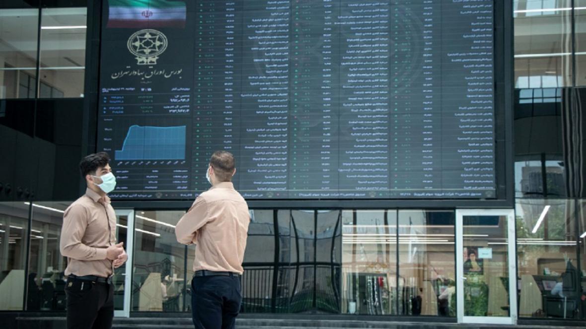 پیش بینی بورس امروز، حرکت بازار به سمت تعادل؟