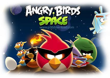 استقبال از بازی پرندگان خشمگین در دوران کرونا