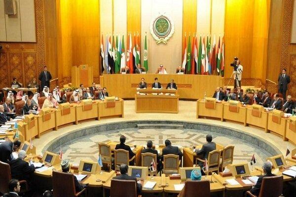 اتحادیه عرب از آتش بس در لیبی استقبال کرد