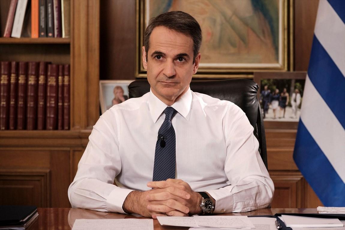 یونان گفت و گو با ترکیه را رسما متوقف کرد