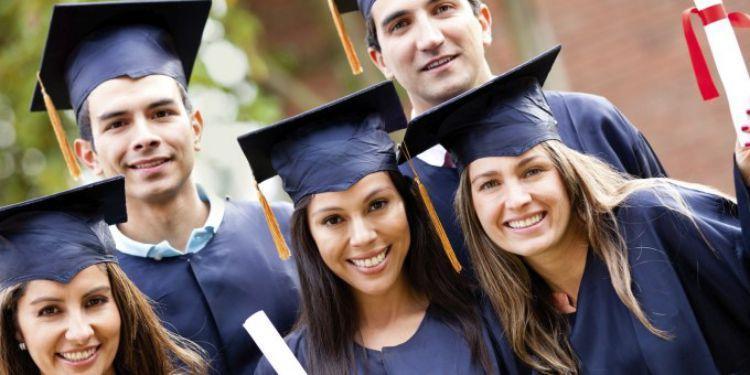 چگونه می توان ویزای تحصیلی گرفت ؟