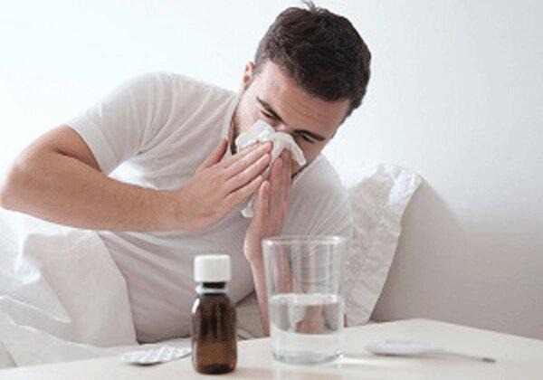 شیوع آنفلوانزا در فصل سرد سال جاری در کشور چگونه خواهد بود؟