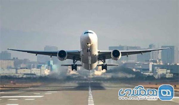 اعلام لغو تمام پروازها از ایران به ترکیه تا اطلاع ثانوی