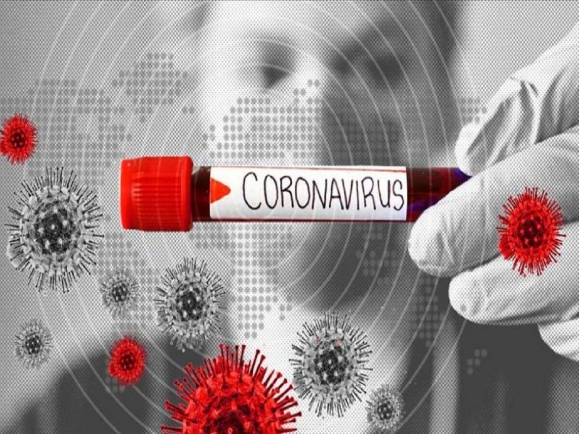 افزایش تبادل ویروس کرونا پس از سفر و تعطیلات