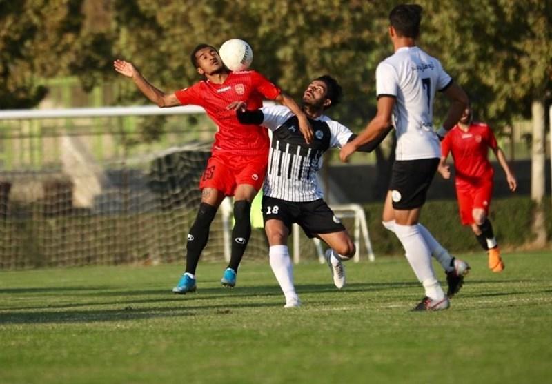 آنالیز آمار های مربوط به فوتبال ایران در جدیدترین بروزرسانی ترانسفر مارکت