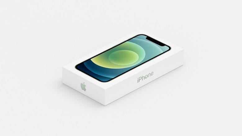 طعنه سامسونگ به اپل: اگر به جای آیفون 12 یک گوشی گلکسی بخرید؛ شارژر و هدفون در جعبه هست و صفحه نمایش 120 هرتزی دارید!