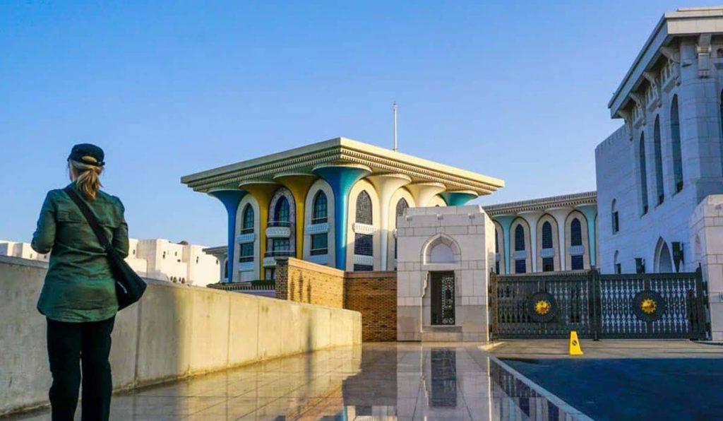 هر آنچه که باید درباره هزینه&zwnjهای تور عمان بدانید