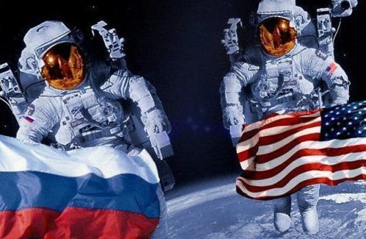 پاسخ روسیه به نقدها آمریکا درباره پیشرفت مسکو در علوم فضایی