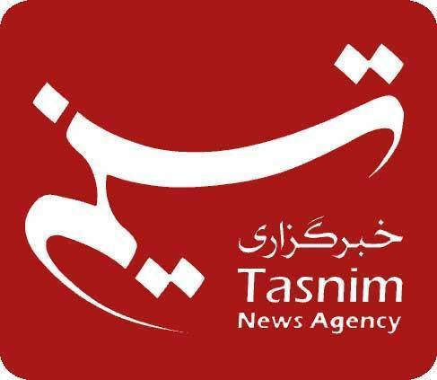 عراق، هدف قرار دریافت دو کامیون وابسته به نظامیان آمریکایی، موفقیت حشد شعبی در کشف 7 بمب