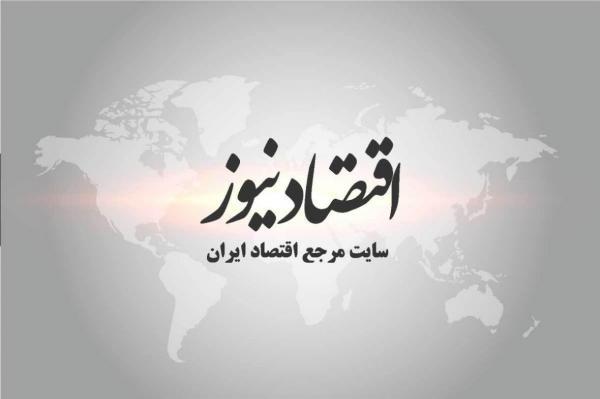 رای تخریب سینما ایران به میراث ابلاغ شده است
