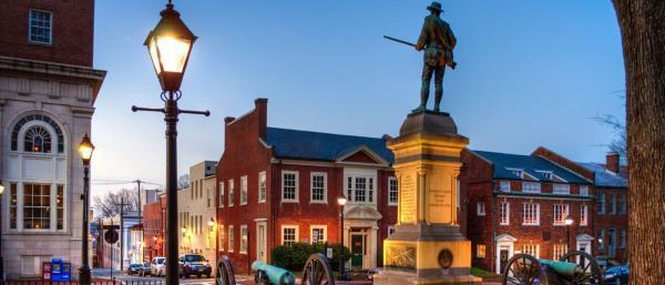 سفر به آمریکا: برترین شهرهای دانشگاهی آمریکا کدامند؟