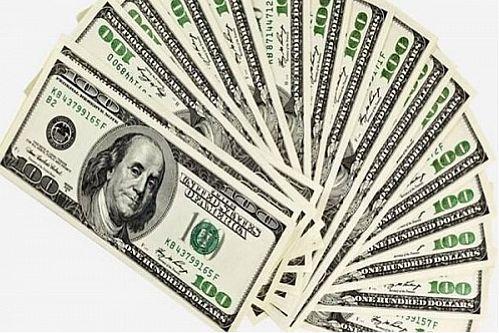 تغییرات قیمت 47 ارز در روز پنج شنبه