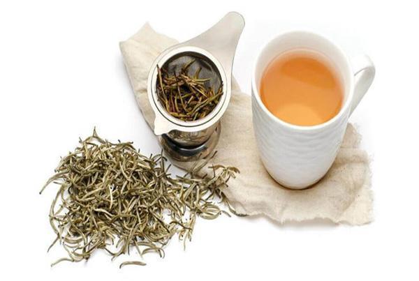 خواص چای سفید؛ 9 خاصیت دارویی چای سفید در درمان انواع بیماری ها