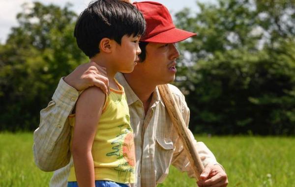 پیش بینی ورایتی از بهترین فیلم خارجی زبان گلدن گلوب؛ فیلم مجیدی نیست
