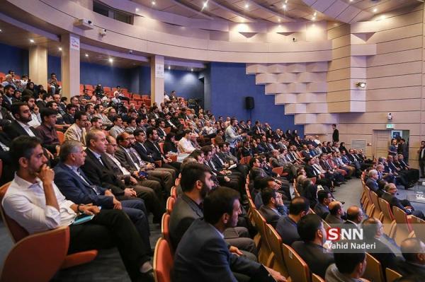 نخستین کنگره ملی دانشگاه و کووید19 با همکاری دانشگاه شیراز برگزار می گردد
