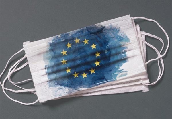 کرونا در اروپا، از نگرانی ها درباره وقوع موج سوم تا کاهش فراوری در صنعت آلمان