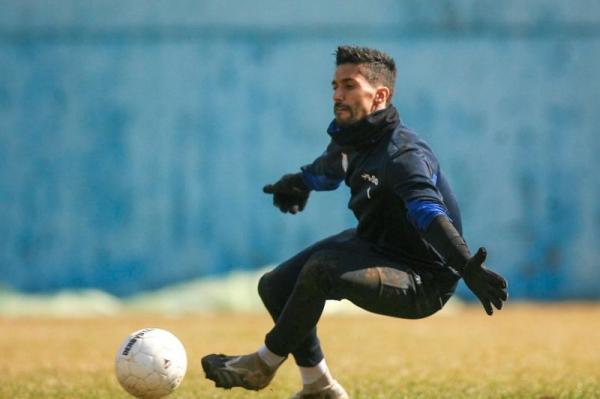 اخبار باشگاه استقلال، سید حسین حسینی شاگرد قلعه نویی می گردد؟