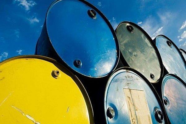 قیمت نفت سال جاری میلادی 80 دلاری می شود