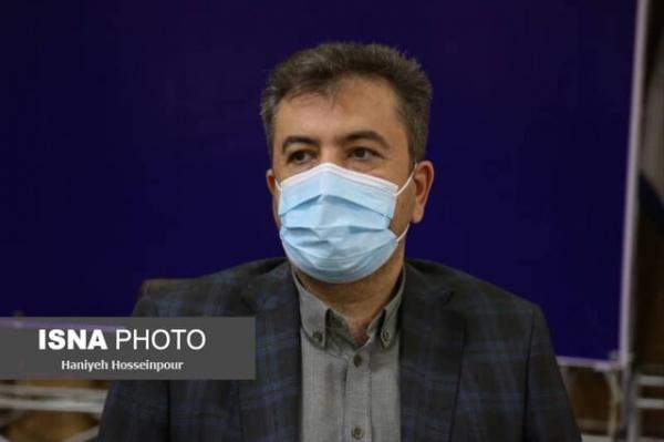شناسایی متخصص تغذیه قلابی در شیراز، هشدار به باشگاه های ورزشی